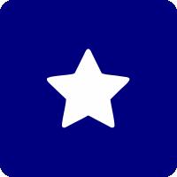 akcesoria serwis csm - mycie zakładu