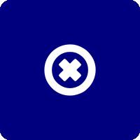 urzadzenia peryferyjne serwis csm - mycie zakładu